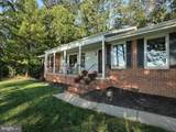 10310 Old Annapolis Road - Photo 59