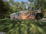 10310 Old Annapolis Road - Photo 60