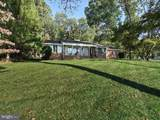 10310 Old Annapolis Road - Photo 61