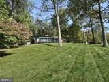 10310 Old Annapolis Road - Photo 62