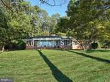 10310 Old Annapolis Road - Photo 63