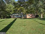 10310 Old Annapolis Road - Photo 65