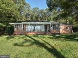 10310 Old Annapolis Road - Photo 68