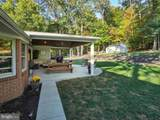 10310 Old Annapolis Road - Photo 8