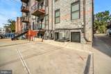 440 Rhode Island Avenue - Photo 36