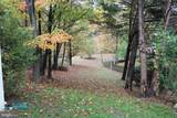 12516 Philmont Drive - Photo 48