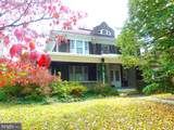 814 Oak Hill Avenue - Photo 1