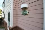 20951 Timber Ridge Terrace - Photo 19