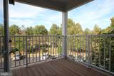 20951 Timber Ridge Terrace - Photo 2