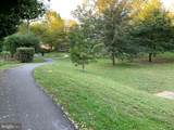 2624 2ND Road - Photo 16