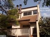 3905 El Camino Place - Photo 1
