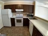 3905 El Camino Place - Photo 10