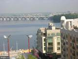 155 Potomac - Photo 3