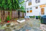 2216 Cathedral Avenue - Photo 44