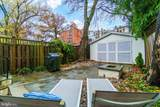 2216 Cathedral Avenue - Photo 45