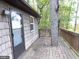 6742 Northwestern Pike - Photo 26