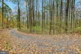 698 Fishing Creek Road - Photo 52
