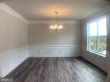 2453 Monarch Way - Photo 5