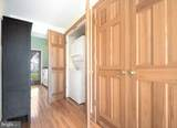 506 Club Lane - Photo 28