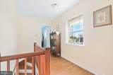 506 Club Lane - Photo 46