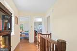 506 Club Lane - Photo 47