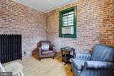 125 Cathedral Street - Photo 28