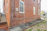 125 Cathedral Street - Photo 5