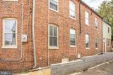 125 Cathedral Street - Photo 9