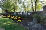 104 Birch Hollow Drive - Photo 2