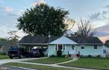 510 Johnson Place - Photo 1