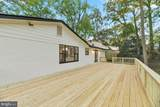 5400 Kings Park Drive - Photo 38
