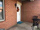 6924 Fairfax Drive - Photo 3