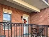 6924 Fairfax Drive - Photo 4