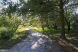 28824 Jasper Lane - Photo 35