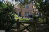28824 Jasper Lane - Photo 6