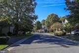 28824 Jasper Lane - Photo 7