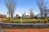4303 Chancery Park Drive - Photo 72