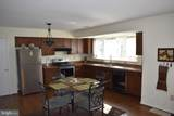 825 Waterford Drive - Photo 17