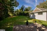 433 Clement Road - Photo 61