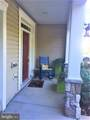 21410 Catalina Circle - Photo 4