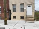 3053 Richmond Street - Photo 16