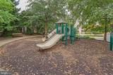 4870 Eisenhower Avenue - Photo 27