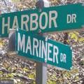 Mariner - Photo 10