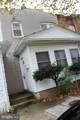 624 Kentucky Avenue - Photo 1