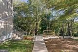 3505 Cemetery Circle - Photo 22