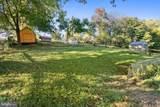 3505 Cemetery Circle - Photo 23