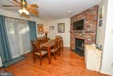 360 Fieldstone Court - Photo 4