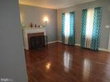 321 Mount Holly Street - Photo 2