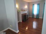 321 Mount Holly Street - Photo 5
