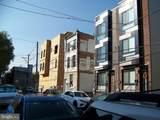 1518 27TH Street - Photo 2